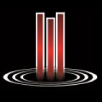 Rádio Itu FM - 100.7 FM