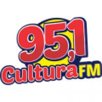 Cultura FM 103.9 FM