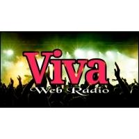Viva Web Radio