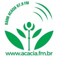 Acácia FM 87.9 FM