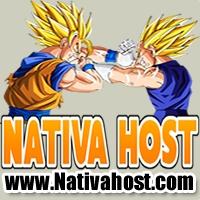 Rádio Nativa Host