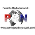 Radio Patriotic Radio Network