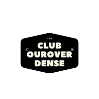 Radio Club Ouroverdense