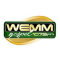 Rádio WEMM 107.9 FM