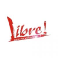 Radio Libre - 92.7 FM