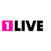 Rádio Eins Live WDR - 106.7 FM