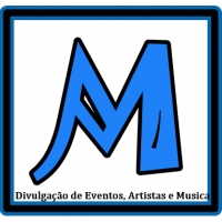 Rádio Musifesta