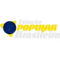 Rádio Estação Popular Brasileira