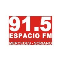 Espacio FM 91.5 FM