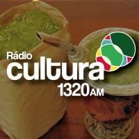 Cultura 1320 AM