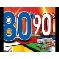 Rádio 80S 90S Super Pop Hits