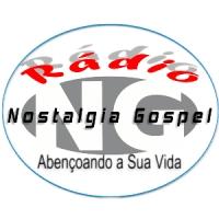 Rádio Nostalgia Gospel