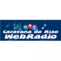 Rádio Caravana
