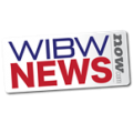 Logo Rádio WIBW 580 AM