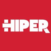 Rádio Hiper - 104.6 FM