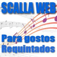 Scalla Web