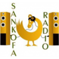 Sankofa Radio VA - Virginia City - Estados Unidos