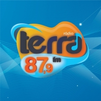Rádio Terra FM - 87.9 FM