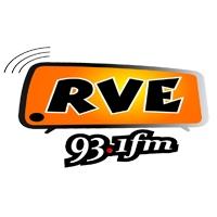 Radio Voz De Esmoriz 93.1 FM