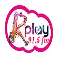 Radio Play Xanthi 91.5 FM
