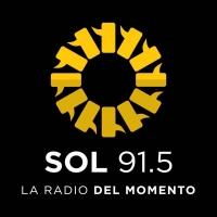 Rádio Sol 91.5 FM