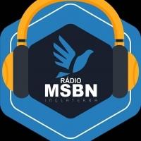 Radio MSBN Inglaterra