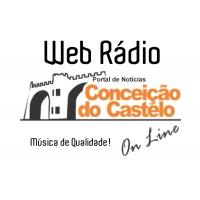 Rádio Conceição do Castelo Online