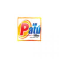 Rádio AM Patú - 1130 AM