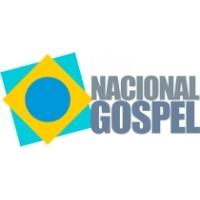 Nacional Gospel 89.9 FM