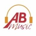 Web Ab Music