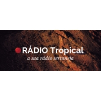 Rádio Tropical BJ