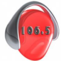 Fiel 106.5 FM