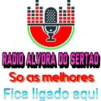 Radio Alvorada do Sertão