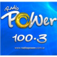 Radio Power Pinamar 100.3 FM