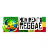 Movimento Reggae