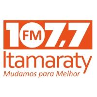FM Itamaraty 107.7 FM