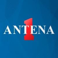 Rádio Antena 1 - 104.7 FM
