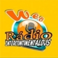 Rádio Fmgs