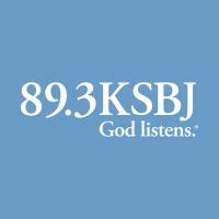 Rádio KSBJ 89.3 FM