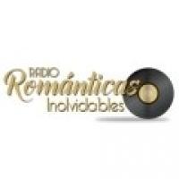 Rádio Románticas Inolvidables