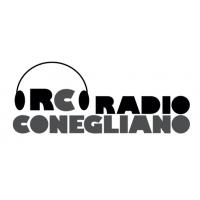 Rádio Conegliano RC