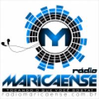 Rádio Maricaense