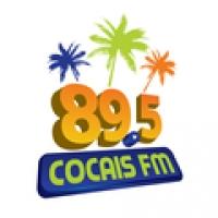 Rádio Cocais FM - 89.5 FM