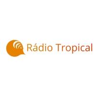 Web Radio Tropical