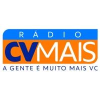 Rádio CV Mais FM - 97.5 FM