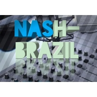 Rádio Nashbrazil
