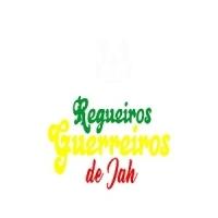 Rádio Regueiros Guerreiros de Jah