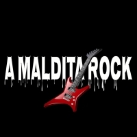 A  Maldita  Rock