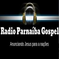 Rádio Parnaíba Gospel