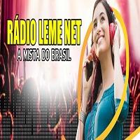 Radio Leme Net